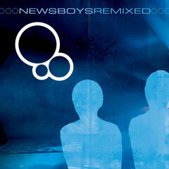 Lord (I Don't Know)  (Newsboys Remixed Album Version)