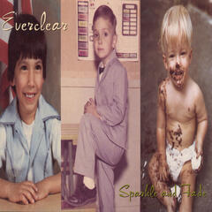 Santa Monica - Everclear