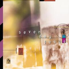 End Of My Rope (Seven Day Jesus Album Version)