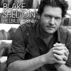 Hillbilly Bone (feat. Trace Adkins)