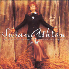 Remember Not (Susan Ashton Album Version)
