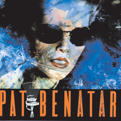 We Belong - Pat Benatar