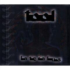Ticks & Leeches - Tool