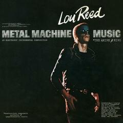 Metal Machine Music, Part II