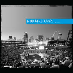 Thank You (Falletin Me Be Mice Elf Agin) (06/07/08 Busch Stadium St. Louis)