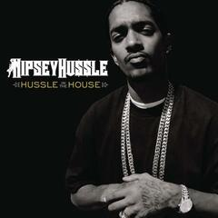 Hussle In The House (Clean Album Version)