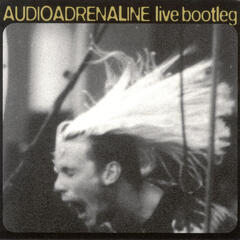 Into (Aa Live Bootleg) (Live Bootleg Album Version)