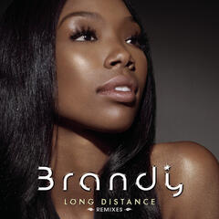 Long Distance (Tom Neville Close Up Vocal Radio Edit)