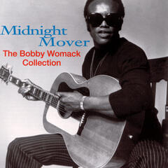 Harry Hippie - Bobby Womack