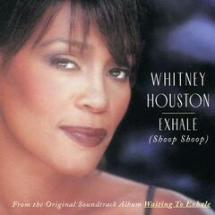 Do You Hear What I Hear? - Whitney Houston
