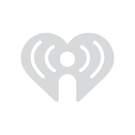Take It All Back 2.0 . ' - ' . Judah & the Lion