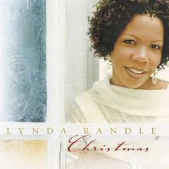 Cradle In Bethlehem - Lynda Randle