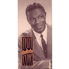 I Remember You (From The Nat King Cole Show) (1992 Digital Remaster)