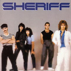 When I'm With You - Sheriff