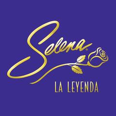 Dreaming Of You - Selena
