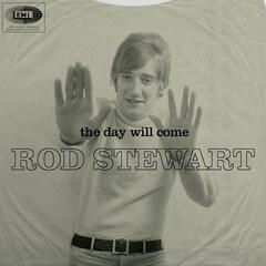 I Could Feel The Whole World Turn Around (Feat. Rod Stewart;2009 Remastered Version)