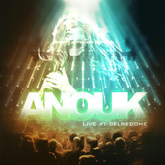 One Word (Live At Gelredome)