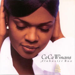 Higher Place Of Praise - CeCe Winans