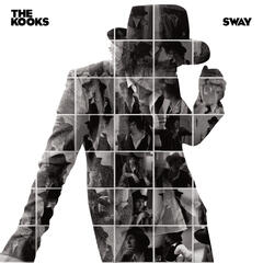 Sway (Live Woodstock Session)