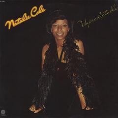 I've Got Love On My Mind - Natalie Cole