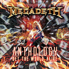 Set The World Afire (2004 Remastered)