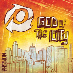 God of This City