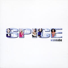Wannabe (Motiv 8 Vocal Slam Mix) - Spice Girls