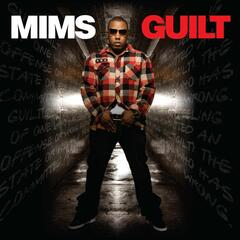 Move (If You Wanna) - MIMS
