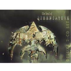 Eyes Of A Stranger (2006 - Remastered) - Queensrÿche