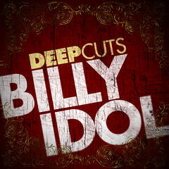 Mony Mony (Steel Toe Cat Dub) - Billy Idol