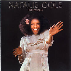 This Will Be (An Everlasting Love) - Natalie Cole