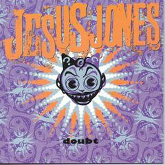 Right Here Right Now - Jesus Jones