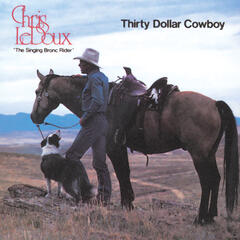 A Cowboy's Got To Ride (1991)