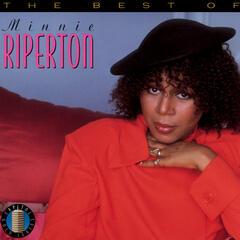 Lovin' You (1993 Digital Remaster) - Minnie Riperton