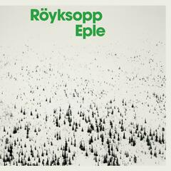Röyksopp's Night Out