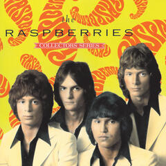 Go All The Way - The Raspberries