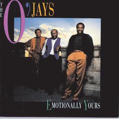 Keep On Lovin' Me - The O'Jays