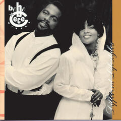 I'll Take You There - BeBe & CeCe Winans