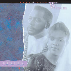 Lost Without You - BeBe & CeCe Winans