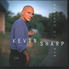 Nobody Knows - Kevin Sharp