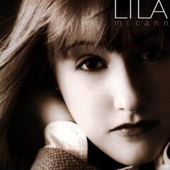 I Wanna Fall In Love - Lila McCann