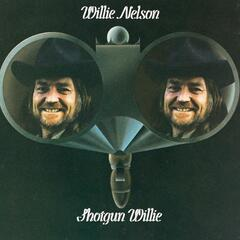 Stay All Night (Stay A Little Longer) - Willie Nelson