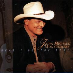 How Was I To Know - John Michael Montgomery