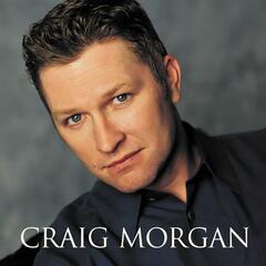 Paradise - Craig Morgan