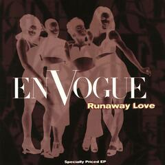 Runaway Love (EP Version - Featuring FMob)