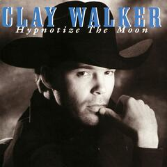 Who Needs You Baby - Clay Walker
