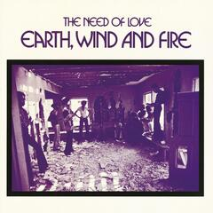I Think About Lovin' You - Earth, Wind & Fire