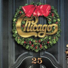 White Christmas - Chicago