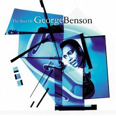 Turn Your Love Around - George Benson