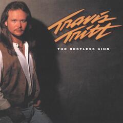 More Than You'll Ever Know - Travis Tritt